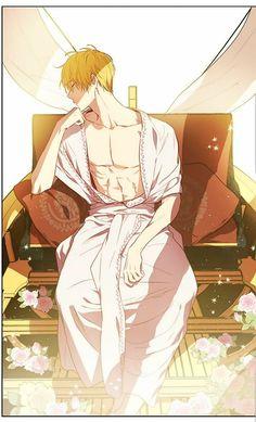 Who made me a princess Manga Boy, Manga Anime, Anime Art, Anime Boys, Dramas, Pose Reference Photo, Captive Prince, Handsome Anime Guys, Anime Princess