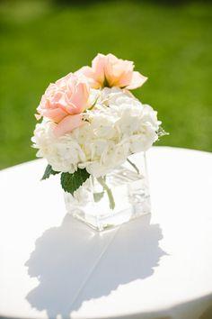 Kaitlin and Traver's Wolfeboro Inn Wedding – Wolfeboro, NH I Shane Godfrey Photography  #WeddingFlowers #FloralWedding #FloralCenterpieces #WeddingBouquets #RomanticWeddingPhotography #BostonWeddingPhotography #BostonWeddingPhotographers #BostonBridal #BostonWeddings
