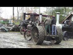 ▶ Sawmill - YouTube