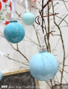DIY-Super-Easy-Opaque-Glass-Ornaments-closeup-at-thehappyhousie-781x1024