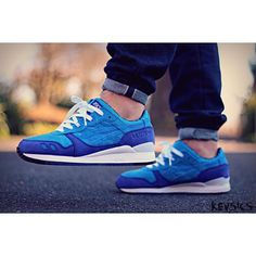 Adidas Gazelle Venta kungsgatan