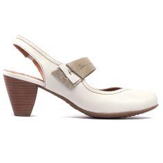 WINWIN | Cinori Shoes #maryjane #classic #style #comfortable #slingback #madeinspain #fashion #stylish #sophisticated #shoes #cinori Winwin, Mary Janes, Classic Style, Stylish, Heels, Fashion, Heel, Moda, Fashion Styles