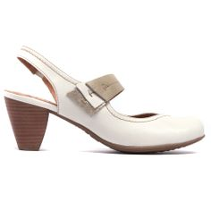 WINWIN | Cinori Shoes #maryjane #classic #style #comfortable #slingback #madeinspain #fashion #stylish #sophisticated #shoes #cinori