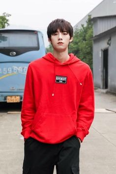 Cute Asian Babies, Cute Korean Boys, Asian Boys, Chinese Gender, Chinese Boy, Handsome Actors, Cute Actors, Im Jealous, New Boyfriend