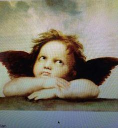 Engel Kartenlegen Klara Mona Lisa, Artwork, Cartomancy, Legends, Angels, Projects, Art Work, Work Of Art, Auguste Rodin Artwork