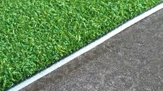 Grass mat, pet mat, artficial grass