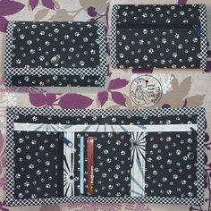 Peněženka pro syna (9) Purses And Bags