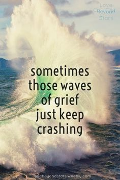 Mercilessly ~ I'll always remember how much you wanted to live. how much love you shared. and how my heart stopped when yours did, Robbie ♥ Missing My Husband, Anxiety Attacks Symptoms, Miss You Dad, Grieving Mother, Grieving Quotes, Inspirational Quotes About Strength, Grief Loss, Understanding Anxiety, Always Remember