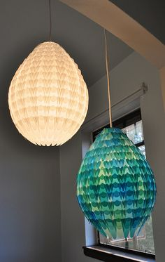 myLight_024 by PROJECTiONE, via Flickr