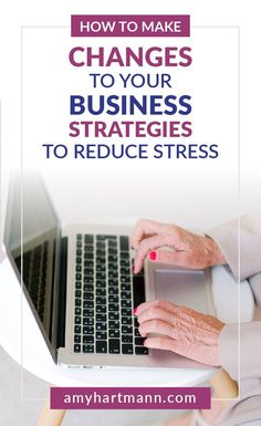 If you feel like your business has hit a plateau, fight against it by making changes in your business that will help reduce your stress now! Use chatbots, email marketing, and sales funnels to help you make the most of your time and money in your business #chatbots #sales #business Sales And Marketing Strategy, Email Marketing, Relationship Marketing, Sales Techniques, Number Games, Free Facebook, Reduce Stress, Amy, How Are You Feeling
