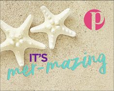 I cannot wait for the launch of the Summer Extra catalog on May 1st. I will hopefully be attending the live event in Anaheim this time. If anyone is thinking about joining Perfectly Posh and wants to go with me to this event it would be a great opportunity to get the new info, connect with other consultants and play with all the summer goodies!