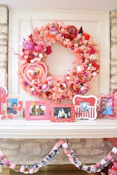 All the crafty love