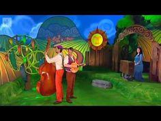 Satuja soitosta Jakso 1 Music, Youtube, Musica, Musik, Muziek, Music Activities, Youtubers, Youtube Movies, Songs