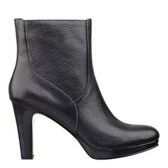 Nine West: Shoes > Booties