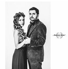 Pre_wedding de Sandra e Felipe! Por Vanessa Bochi  Casamento realizado por Flor de Lis Assessoria em 22.11.15