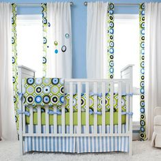 I love this if its a boy????