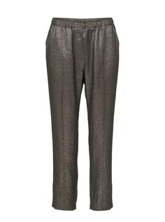 Briane Trousers | Custommade.dk