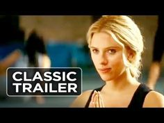 He's Just Not That Into You (2009) Theatrical Trailer - Jennifer Aniston Movie HD - YouTube