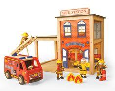 http://www.borgione.it/Ambienti/Stazioni/Stazione-dei-pompieri-set-completo/ca_3894.html