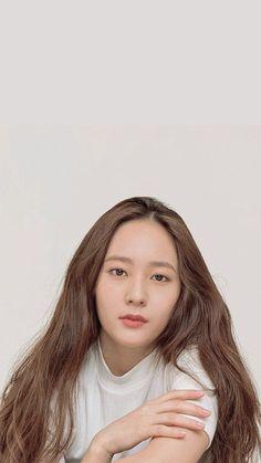 Krystal Sulli, Krystal Fx, Jessica & Krystal, Jessica Jung, Krystal Jung Fashion, Krystal Jung Style, Taemin, Bff, Victoria