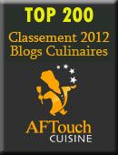 recettes de cuisine Voici, Simple, Yolande, Boursin, Regret, Reunion, Sauf, Lactose, Index