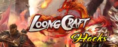 Loong Craft Hack Mod APK No Root Online Free Unlimited Gems and Coins Tricks – Hey folks we are discharging new marvelous hack instrument, this is Loong Craft Cheat Tool v1.71, with this apparatus you can get Free Gems and Coins boundless. Loong Craft Cheat Diamonds Try not to spend your cash to purchase any …