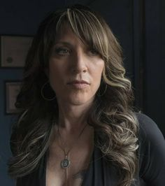 #SOA - #GemmaTellerMorrow