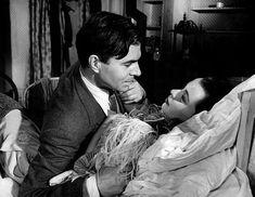 The Man Inbetween (1953)