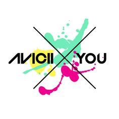 Avicii - Avicii x You, Launch teaser - https://www.youtube.com/watch?v=XtgUO7lxiZU