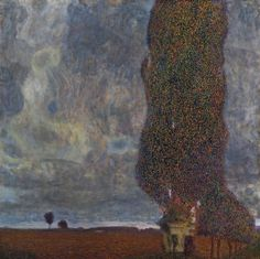 Gustav Klimt paintings gallery - Discover, learn, print, share and enjoy the most famous paintings of all time.