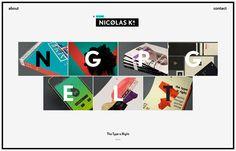 Top 10 Websites for Designers – April 2014