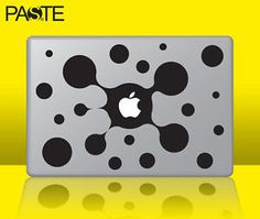 adesivo macbook bolle | ebay Macbook, Mac Stickers, Ebay, Stickers