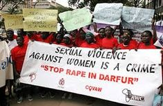 Image result for false rape accusations in south africa