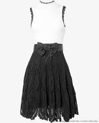 Resultado de imagem para платья от ребекки тейлор
