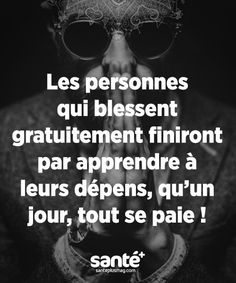 Photography Quotes : QUOTATION – Image : Quotes Of the day – Description Avec le temps… … Sharing is Caring – Don't forget to share this quote ! Witty Quotes, Top Quotes, Meaningful Quotes, Quotes For Him, Daily Quotes, Words Quotes, Best Quotes, Life Quotes, Inspirational Quotes
