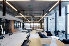 centro de innovacion uc interior - Buscar con Google