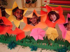 Resultado de imagem para decoração culto infantil