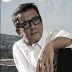 'Aída' puede con Buenafuente en http://detele.es