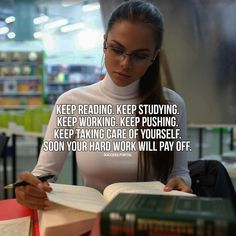 Image discovered by Find images and videos about motivation, school and study on We Heart It - the app to get lost in what you love. Study Hard Quotes, Study Motivation Quotes, Positive Quotes, Motivational Quotes, Inspirational Quotes, Hustle Quotes, Lawyer Quotes, Business Quotes, Life Quotes