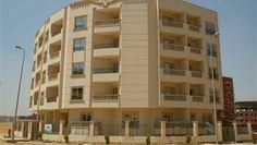 تفاصيل الحجز بالمرحلة الثانية لمشروع دار مصر للإسكان المتوسط 2015  مشروع دار مصر للإسكان المتوسط  http://www.3lmnews.com/dar-masr-2015/