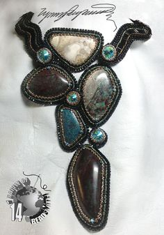 Queen of Bisbee  created by Lynn Parpard One of a by LynnParpard  https://www.etsy.com/listing/179126642/queen-of-bisbee-created-by-lynn-parpard?ref=shop_home_active_1