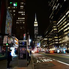 """All Things Sober Travel + Life on Instagram: """"#sober after dark in NYC ✨ •••••••••••••••••••••••••••••••••••••••••••••••••#thesoberverse #mysoberverse #sobernyc #sobercity #sobertravel…"""" North And South America, North South, Sober, Times Square, Nyc, Dark, Travel, Life, Instagram"""