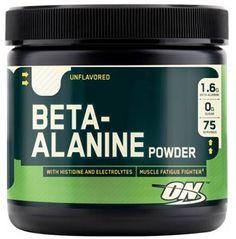 Beta Alanina. Para que serve e qual é a sua função no organismo. http://www.jornaldecaruaru.com.br/2016/01/beta-alanina-para-que-serve-e-qual-e-a-sua-funcao-no-organismo/