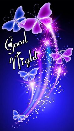 Beautiful Good Night Images, Good Night I Love You, Romantic Good Night, Love You Gif, Good Night Friends, Good Night Wishes, Good Night Quotes, Good Morning Good Night, Good Night Greetings