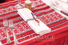 Wedding Story, Diana, Bags, Handbags, Bag, Totes, Hand Bags