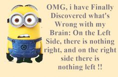 minion funniest quotes - Google Search