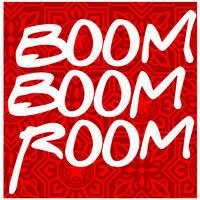 Boom Boom . . . 24.03.2015 by Strobi-wan on SoundCloud