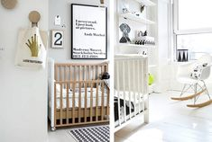 babyKamer_NordicAndy
