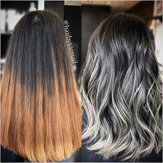 @hairbysarmad