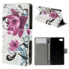 Cheap for samsung galaxy, Buy Quality leather phone case directly from China phone cases Suppliers: Dulcii For Galaxy Prime Leather Cases Pattern Printing Leather Phone Case for Samsung Galaxy Prime inch -Kapok Flowers Galaxy Note 7, Galaxy S7, Samsung Galaxy, Mobiles, Android, Leather Phone Case, Sony Xperia, Cell Phone Accessories, Phone Cases